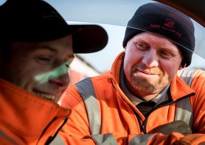 Entreprenør-Søren-Knudsen (12)