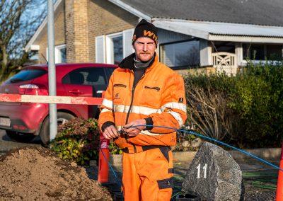 Entreprenør-Søren-Knudsen (15)