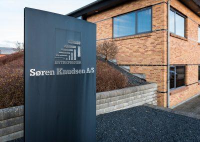 Entreprenør-Søren-Knudsen (27)