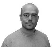 Gert Slot Mouridsen