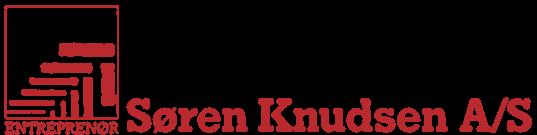 Søren Knudsen A/S