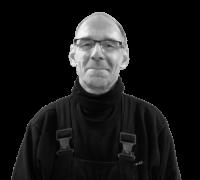 Hans Christian Lauridsen