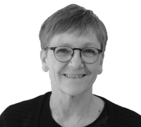 Kirsten Andersen