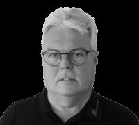 Niels Peter Østergaard