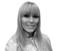 Betina Christensen