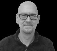 Peter Ankerstjerne Walmar