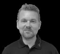 Christian Søndergaard