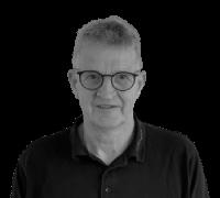 Peter Lybeck
